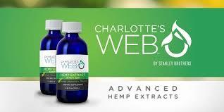 Charlotte's Web $US11.5 Million Setback
