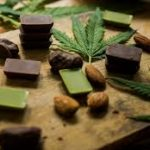 4 Benefits of Eating Cannabis Edibles
