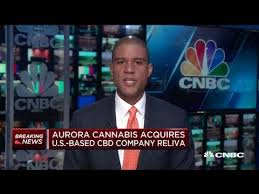 Aurora Enters US Hemp Market Via Acquisition – Stock Price Shoots Up 30%