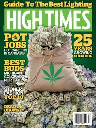 SF Weekly Article Says High Times Failed Deal Was 'Canna-Greed'