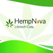 HempNova Lifetech Acquires Seven Oaks Hemp Center