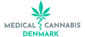 For 2 Quarters There's Been A 40% Ongoing Decline In Registrations To Danish Medical Cannabis Program