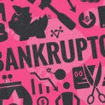 DOJ In Court Arguing Against  extendingbankruptcy protections for cannabis companies,