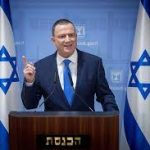 Israel: Netanyahu's new government has many supporters for full cannabis regulation