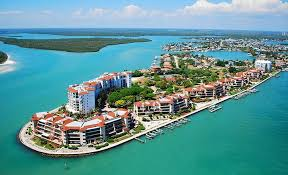 Florida: Marco Island 'banning recreational marijuana' ordinance heads to polls in August