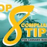 Simplifaya:  Free Cannabis Compliance Guide