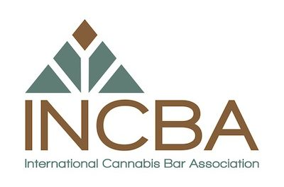 International Cannabis Bar Assoc: CLE Series
