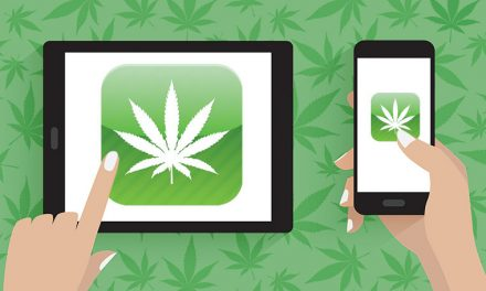 CLAB Meet the Press: Cannabis and Media