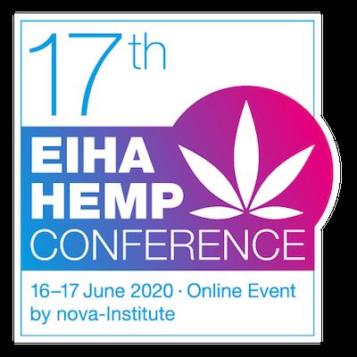 EIHA Hemp Conference