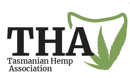 Tasmanian Hemp Association Update Board & Welcome New Members