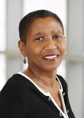 Cresco Labs Announces the Appointment of Trial Lawyer Michele Roberts to its Board of Directors
