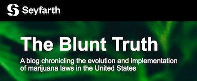 Rhode Island Court Upholds Termination of Medical Marijuana User for Refusing a Reasonable Suspicion Drug Test