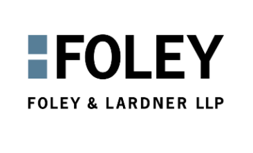 Restructuring for Success in the Cannabis and Hemp Industry  a Viridian Capital – Foley Lardner Webinar