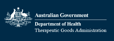 "Australia – Theraputic Goods Admin (Dept of Health) ""to review complaints of alleged non-compliant advertising of medicinal cannabis products to the public"""