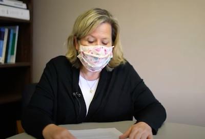 California: Humboldt County Public Health Officer Says Cannabis Farm Is Source Of Coronavirus Outbreak