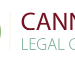 Cannabis Legal Group Is Returning To The Office & They Have Some New Work Rules
