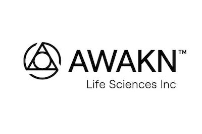 Press Release: Psychedelic Medical Start-Up AWAKN Life Sciences Enters the UK Market with Dr. Ben Sessa