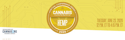 The Hemp Virtual Conference