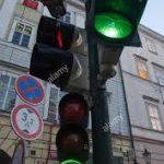Czech Officials Give Green Light For Export Of Full-spectrum Hemp-derived Cannabis Extract To Spain