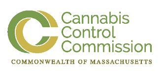 Massachusetts regulators develop cannabis product catalog