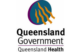Australia: It Should Now Be Easier For Queenslanders To Obtain Medical Cannabis