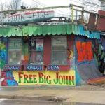 """Vermont Skateboard Shop """"Ridin' High"""" Owners Escape Jailtime On Cannabis Distribution Charges"""