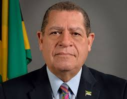 Jamaica: Audley Shaw, minister of Industry, Commerce, Agriculture and Fisheries Tells MJ Biz Says Inability To Finalize Export Issues Isn't The Reason Cannabis Companies Are Giving Up On The Country