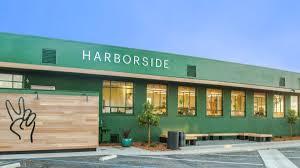 MJ Biz: Cannabis retailer Harborside appeals 280E tax ruling, but will it prove fruitful?