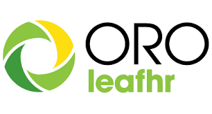 OROleafhr Launches a New Full-Service HR Solution Tailored to the Cannabis Industry