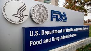 U.S. Food and Drug Administration Press Release: Federal judge enters order of permanent injunction against New York company for distributing unapproved drugs