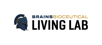 Stillcanna signs Supply Agreement LOI with Leading European Pharma and Wellness Group Brains Bioceutical Corp.