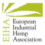 European hemp group members approve plan for CBD, THC studies