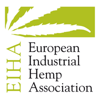 European hemp group members approve plan for CBD, THC studies