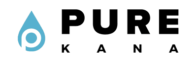 American CBD Giant PureKana Announces Release of Long-Awaited AM/PM CBD Capsules