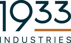 1933 Industries' Launches Hemp Version of its Award-Winning Canna Hemp™ Product Line