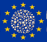 EU countries flagged CBD 114 times in food-alert system since start of last year Says Hemp Industry Daily Report