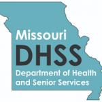 Govt Media Release Missouri: DHSS launches investigation into fraudulent medical marijuana certifications