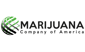 Marijuana Company of America Inc. signs $10 Million Equity Line with White Lion Capital, LLC
