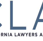 The California Lawyers Association Cannabis Interest Group Of The Intellectual Property Law Section Celebrates Its One Year Anniversary
