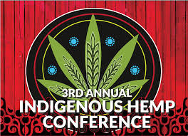 USA: 2020 Indigenous Hemp Conference gathers industry leaders