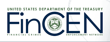 Report: FinCEN Update:  Marijuana Banking Update Depository Institutions (by type) Providing Banking  Services to Marijuana-Related Businesses1 (SARs filed through 31 March 2020)