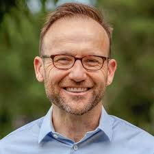 "Sydney Criminal Lawyers Interview Head Of Australian Green Party. ""Legalising cannabis is way overdue: An interview with Australian Greens leader Adam Bandt"""