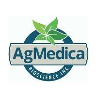 Canada: Alberta issues recall for AgMedica Vertical cannabis beverages