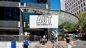 New Zealand: Auckland Uni of Tech To Off Post Grad Course on Medicinal Cannabis