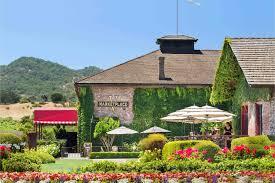 CA: Yountville approves ground rules for potential cannabis retailing