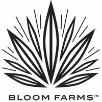 "Weedweek Takes A Close Look A Bloom Farms. Lawsuit Alleges… ""pattern of fraudulent misrepresentation and concealments."""