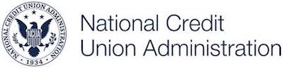 USA National Credit Union Administration (NCUA) Issues Memo Re Financial Services