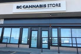 Canada: BC Govt Says Cannabis Stores No Longer Need To Black Out Windows