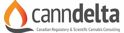 Canada: CannDelta Becomes Official Regulatory Advisory of Business of Cannabis