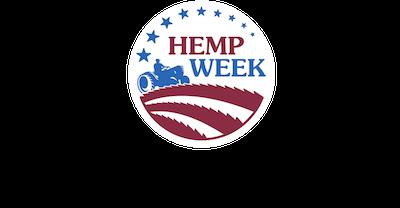 Hemp Industries Association announces Hemp History Week
